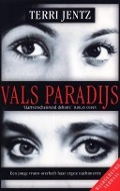 Bekijk details van Vals paradijs
