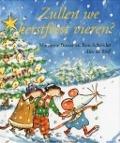 Bekijk details van Zullen we kerstfeest vieren?