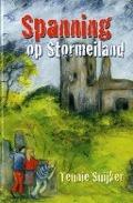 Bekijk details van Spanning op Stormeiland