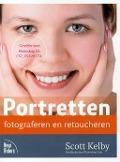 Bekijk details van Portretten fotograferen en retoucheren