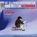 Bekijk details van De diepvriesexpedities van Olli en Eleonora