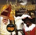 Bekijk details van Sinterklaas en het geheim van het grote boek