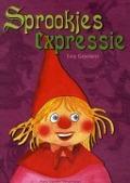 Bekijk details van Sprookjes expressie