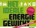 Bekijk details van Het ideale energiegewicht