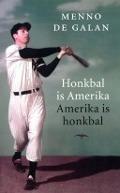 Bekijk details van Honkbal is Amerika, Amerika is honkbal