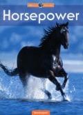 Bekijk details van Horsepower