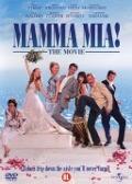 Bekijk details van Mamma mia!