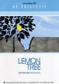 Bekijk details van Lemon tree