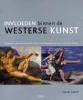 Bekijk details van Invloeden binnen de westerse kunst
