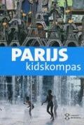 Bekijk details van Parijs kidskompas
