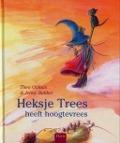 Bekijk details van Heksje Trees heeft hoogtevrees