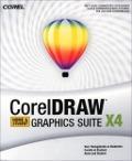 Bekijk details van CorelDRAW graphics suite X4