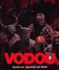 Bekijk details van Vodou