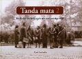 Bekijk details van Tanda mata; 2