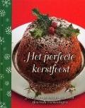 Bekijk details van Het perfecte kerstfeest