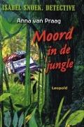 Bekijk details van Moord in de jungle