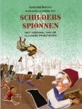 Bekijk details van Schilders & spionnen