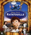 Bekijk details van Ratatouille