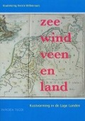 Bekijk details van Zee, wind, veen en land