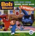 Bekijk details van Bob rent door