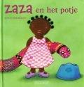 Bekijk details van Zaza en het potje