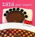 Bekijk details van Zaza gaat slapen