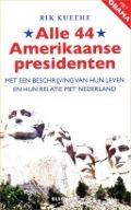 Bekijk details van Alle 44 Amerikaanse presidenten