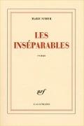 Bekijk details van Les inséparables