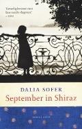 Bekijk details van September in Shiraz