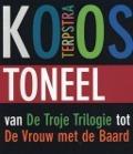Bekijk details van Toneel