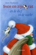 Bekijk details van Sven en zijn rat en de dief in de nacht