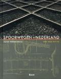 Bekijk details van Spoorwegen in Nederland