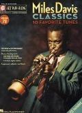 Bekijk details van Miles Davis classics