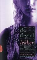 Bekijk details van Lekker