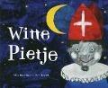 Bekijk details van Witte Pietje