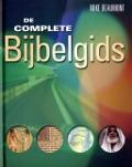 Bekijk details van De complete bijbelgids