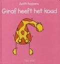 Bekijk details van Giraf heeft het koud