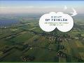 Bekijk details van Sicht op Fryslân
