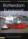 Bekijk details van Rotterdam - Europoort; Dl. 2
