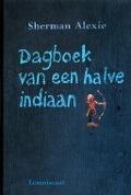Bekijk details van Dagboek van een halve indiaan