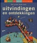 Bekijk details van Het grote boek van uitvindingen en ontdekkingen