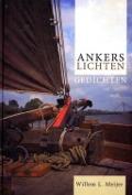 Bekijk details van Ankers lichten