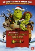 Bekijk details van Shrek the halls