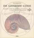 Bekijk details van De geheime code