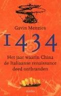 Bekijk details van 1434