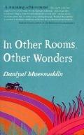 Bekijk details van In other rooms, other wonders