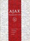 Bekijk details van Ajax, wereldclub
