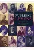 Bekijk details van Publieke levens