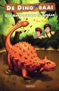 Bekijk details van Een ankylosaurus in gevaar