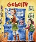 Bekijk details van Geheim